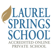 Laurel Springs Stacked Logo - blue.jpg