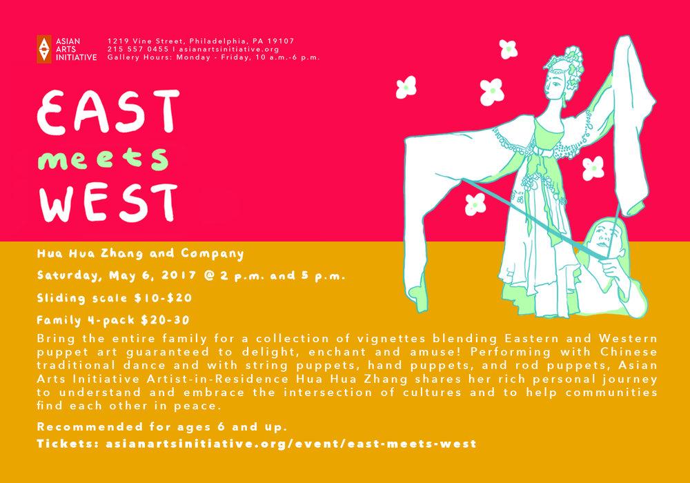 east-meets-west_postcard_AAI-1 (1).jpg