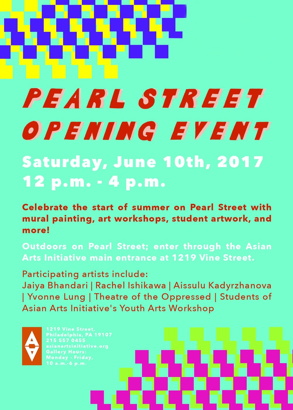 AAI_pearl-street-opening-event-2017_flyer-1.jpg