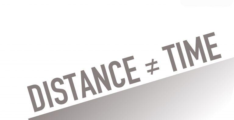 distancetimelogo-768x396.jpg