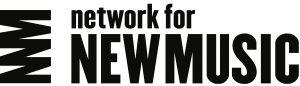 NNM-logo-updated-300x86.jpg