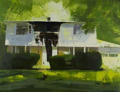 green-housesplit-ce.jpg