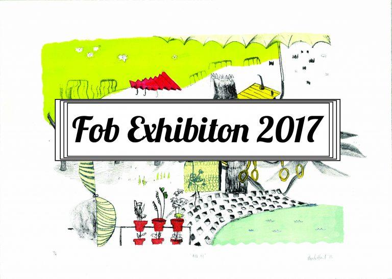 Fob-exhibition-768x547.jpg
