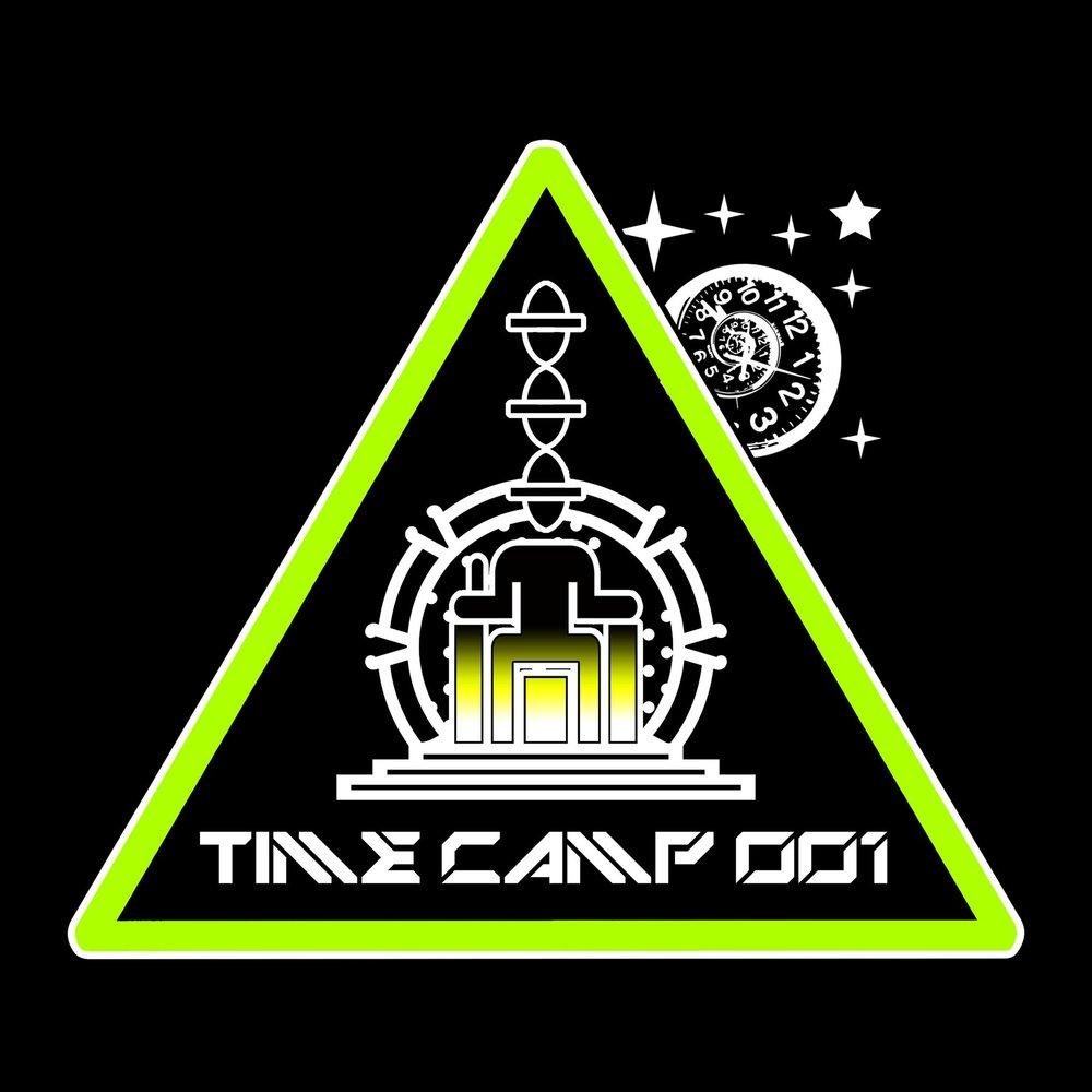 timecamp.jpg