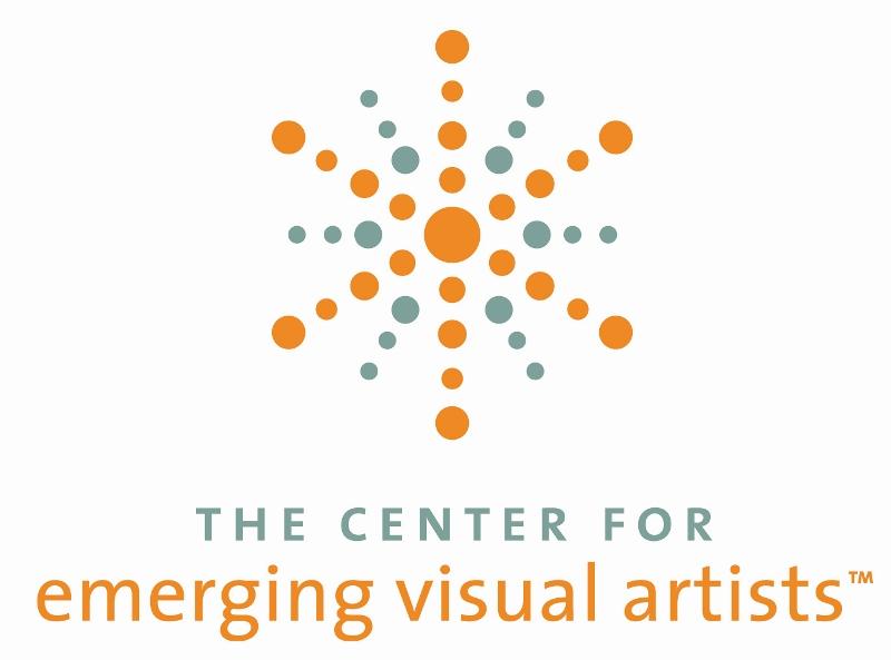 cfeva_logo_-_med-res.jpg