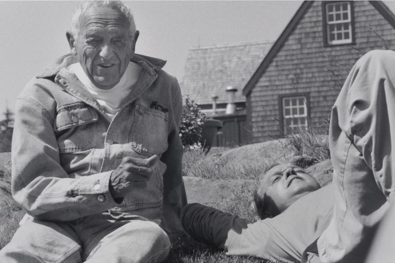 Victoria Wyeth_Andy and Daddy.jpg