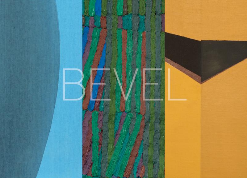 Bevel WEB.jpg