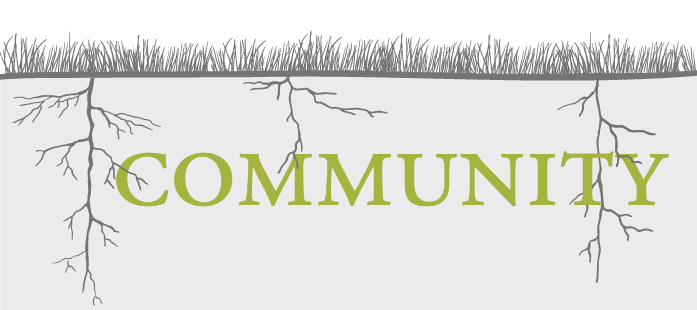 Community-Show-Opening_1-26-17-01.jpg