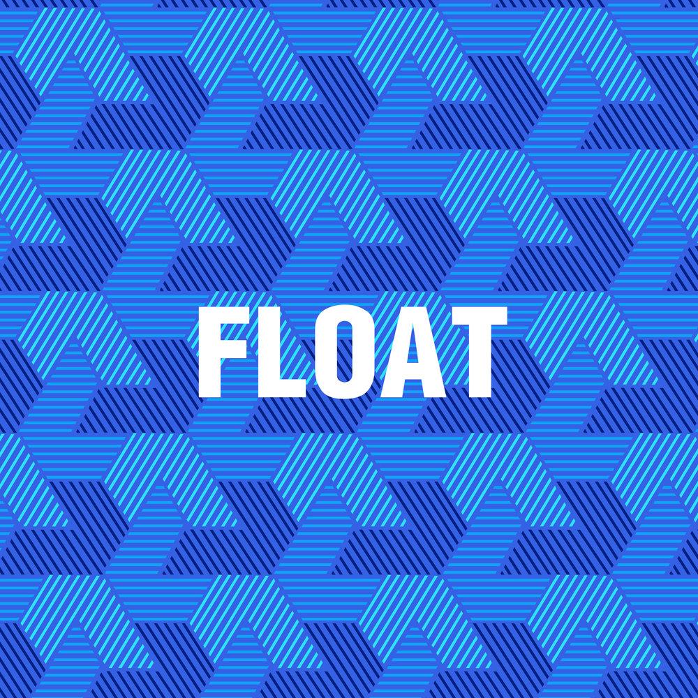 BUTTON-FLOAT.jpg
