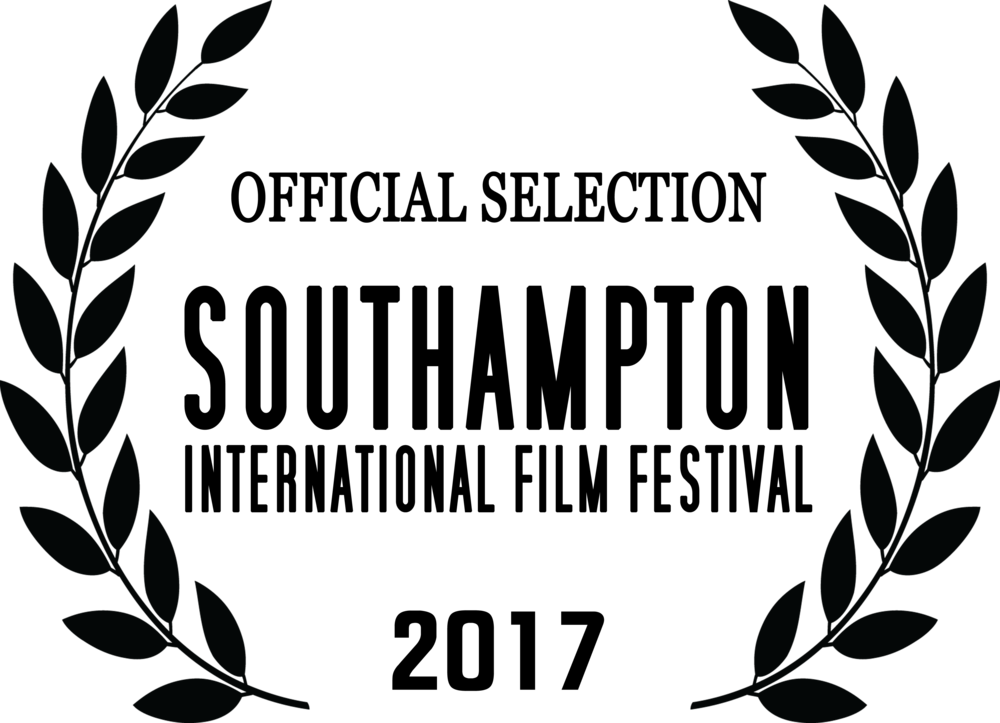 Official_Selection.png