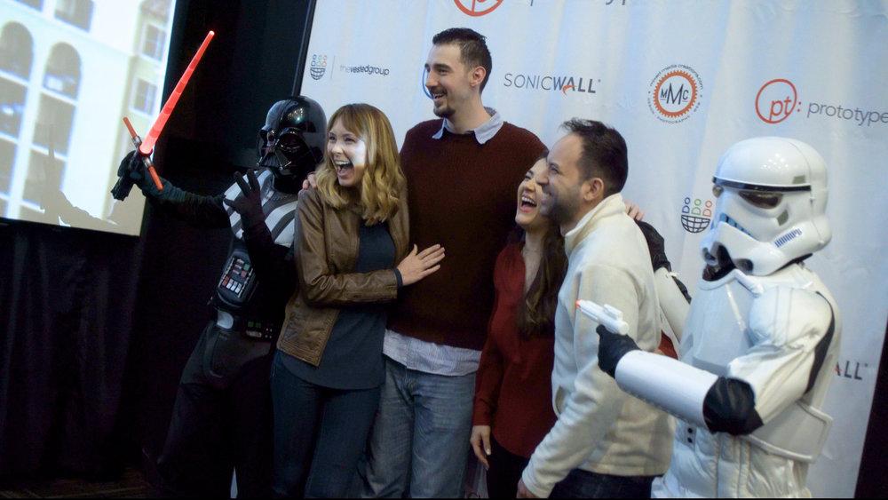 Star Wars Event.jpg