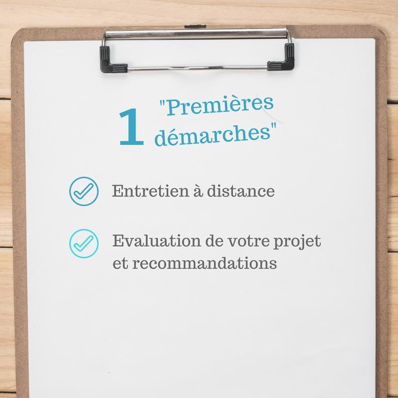 Forfait1-Migraxion-Quebec-freepik.com%22>Designed by Molostock .png