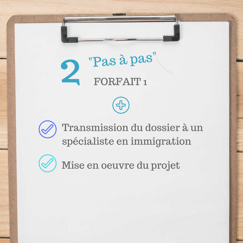 Forfait2-Migraxion-Quebec-freepik.com%22>Designed by Molostock .png
