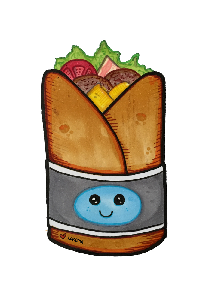 burrito-character-illustration-by-woerm.jpg