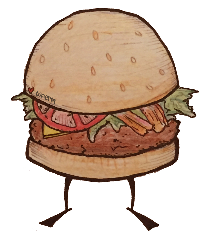 cheeseburger-illustration-by-woerm.jpg