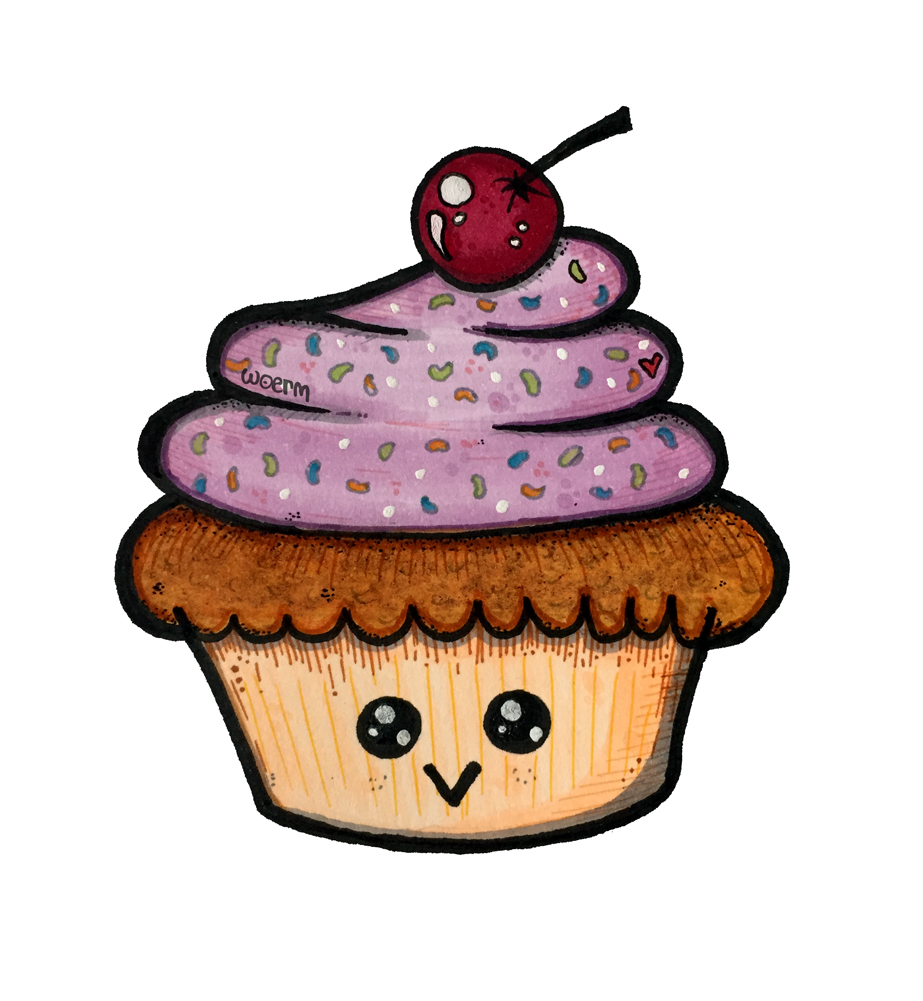 cupcake-character-illustration-by-woerm.jpg