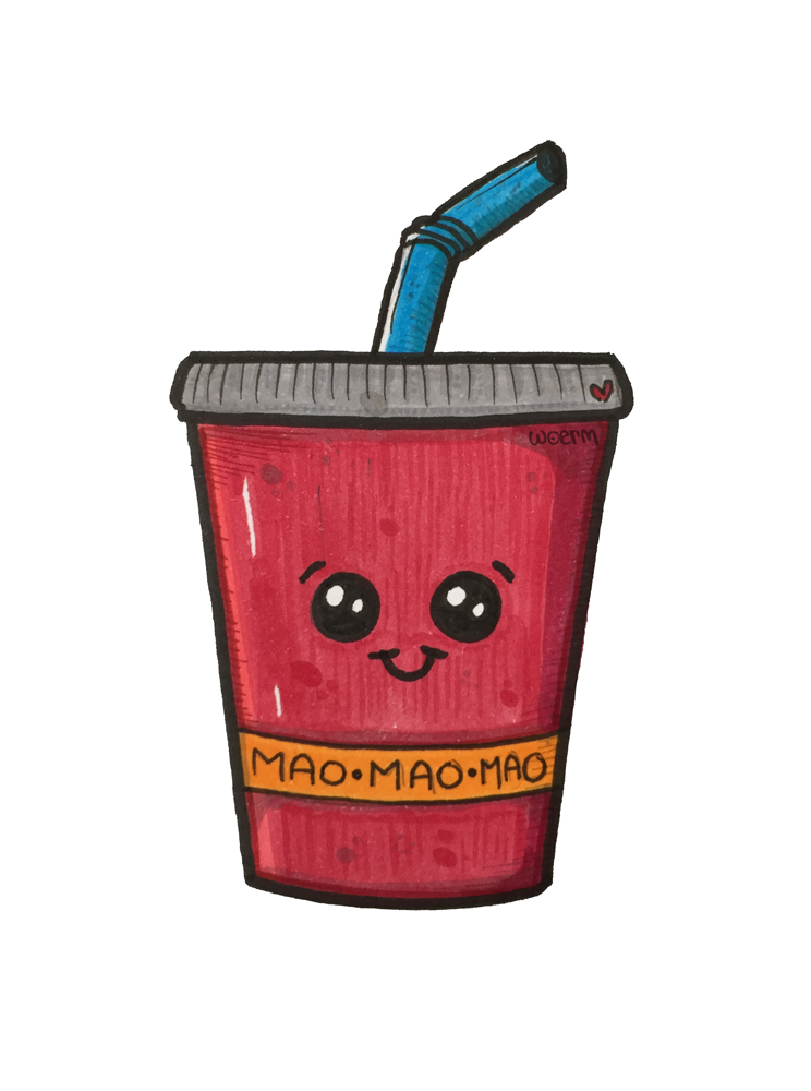 drinking-cup-character-illustration-by-woerm.jpg