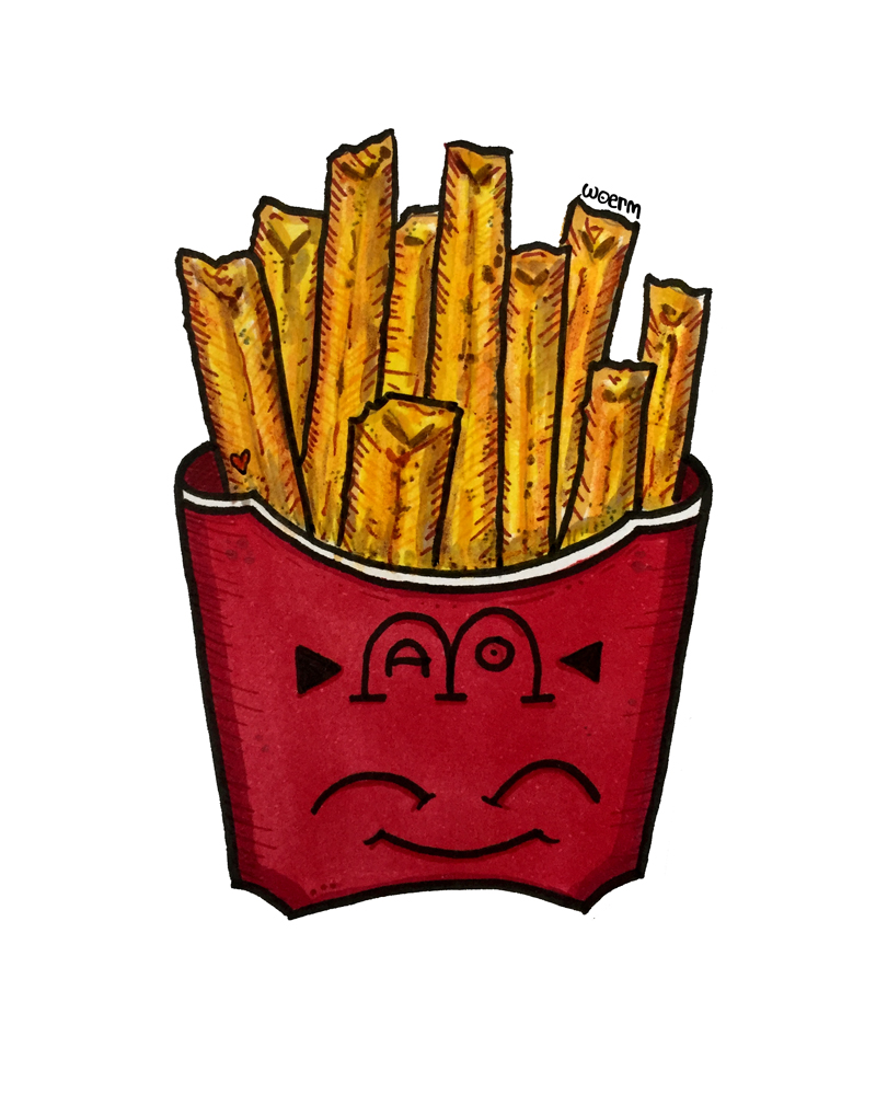 frenchfries-character-illustration-by-woerm.jpg