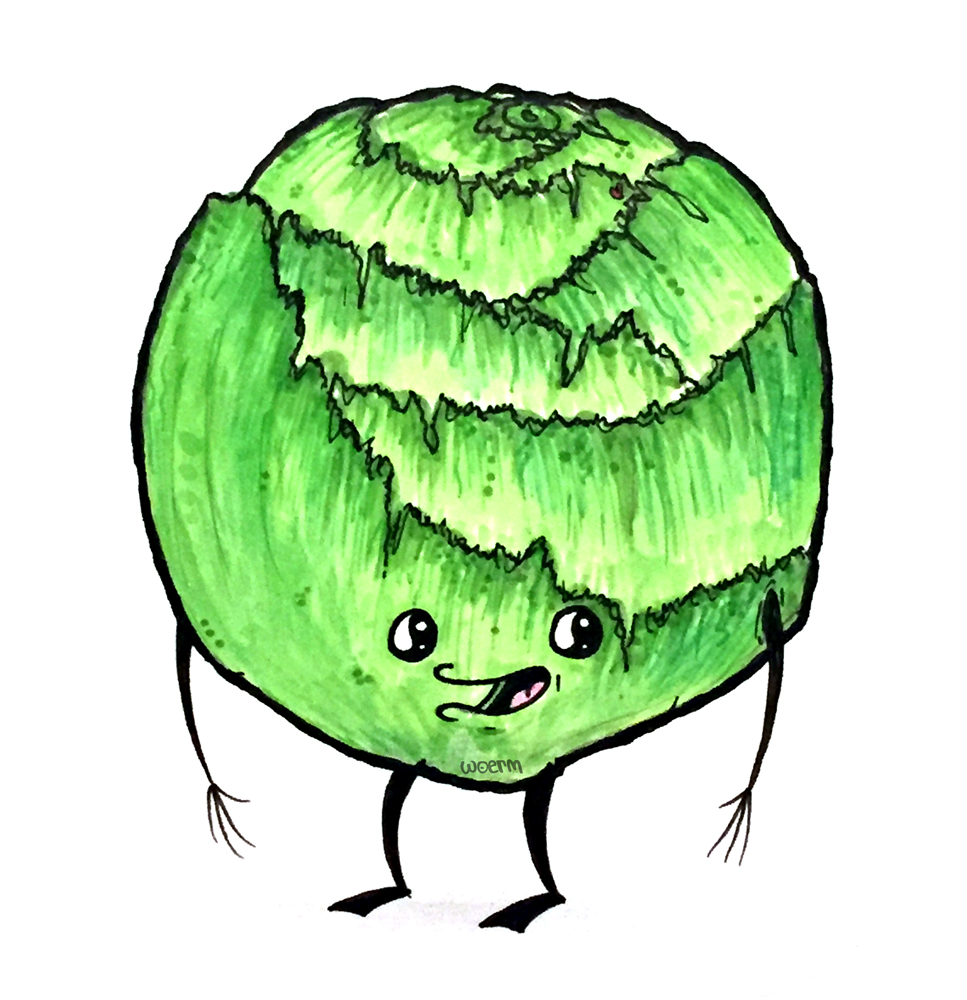 lettuce-character-illustration-by-woerm.jpg