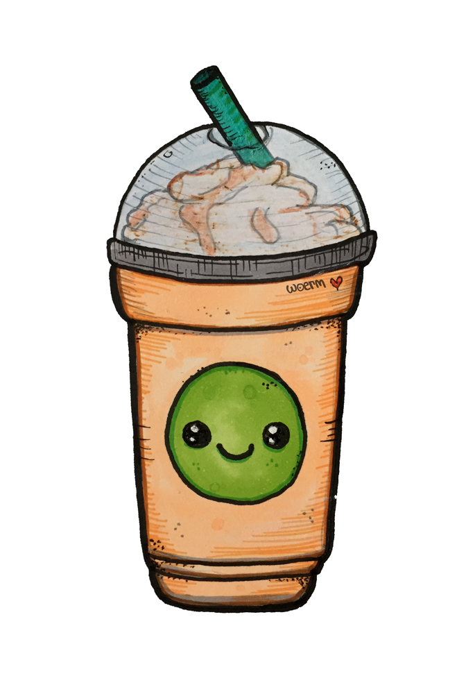 milkshake-character-illustration-by-woerm.jpg