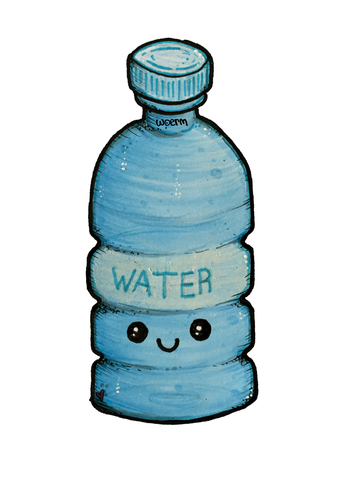 water-bottle-character-illustration-by-woerm.jpg