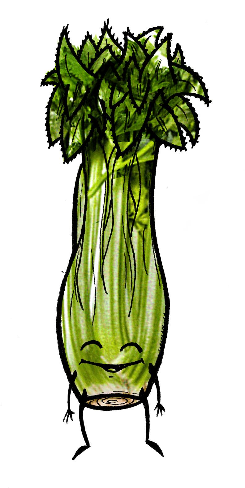 celery-1-by-woerm.jpg