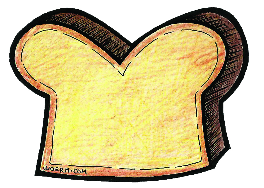 Toast-sticker-design-edit.jpg