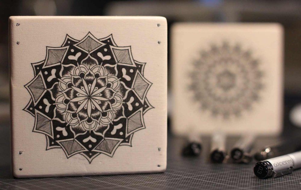 woerm-mini-wooden-mandala-boxes.jpg