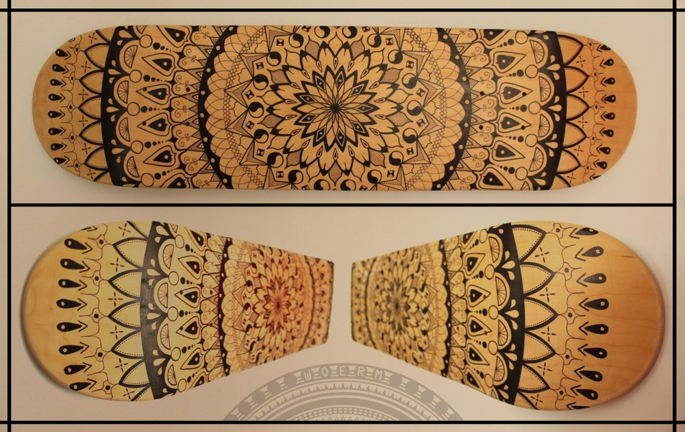 Mandala-skateboard-2-wood2.jpg