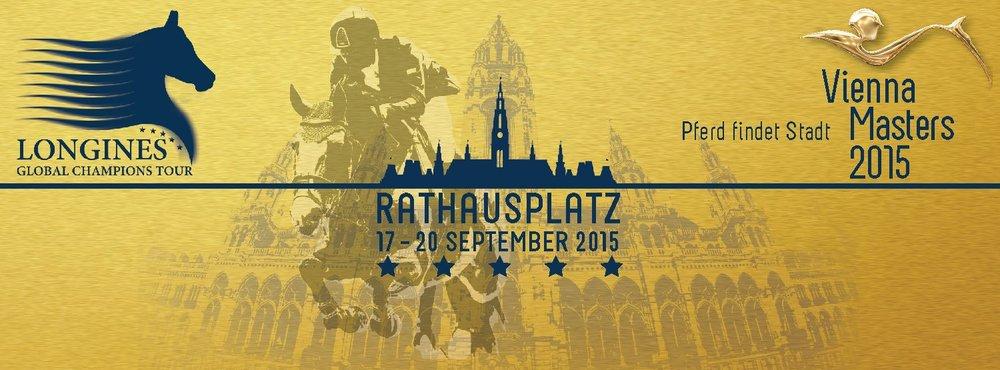 Vienna Masters 2015 3.jpg