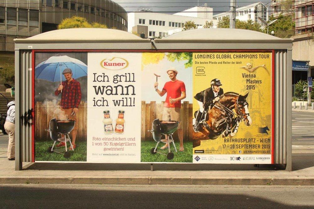 Vienna Masters Werbeplakat.jpg