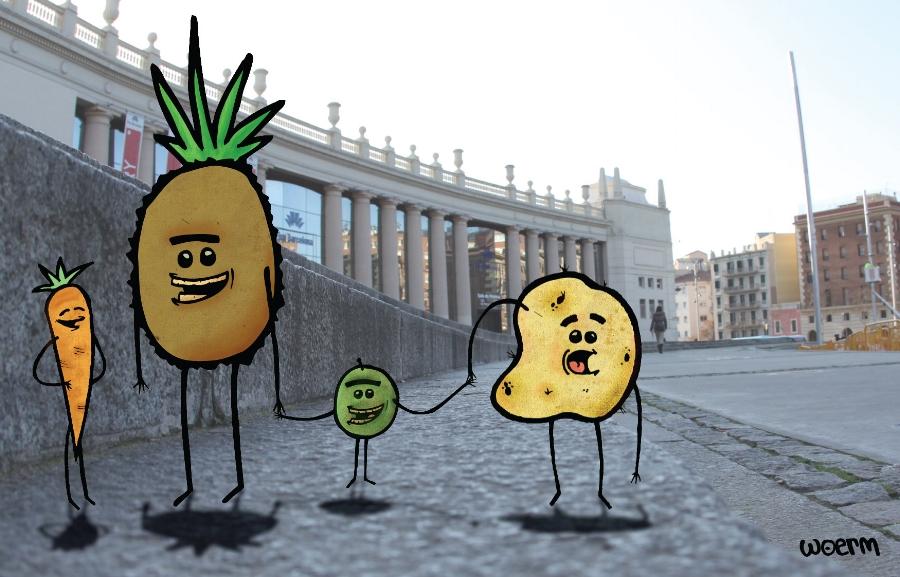 Fruit-in-Barcelona-woerm-2.jpg
