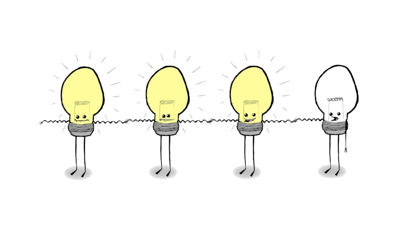 Light-Bulbs-2.2.jpg