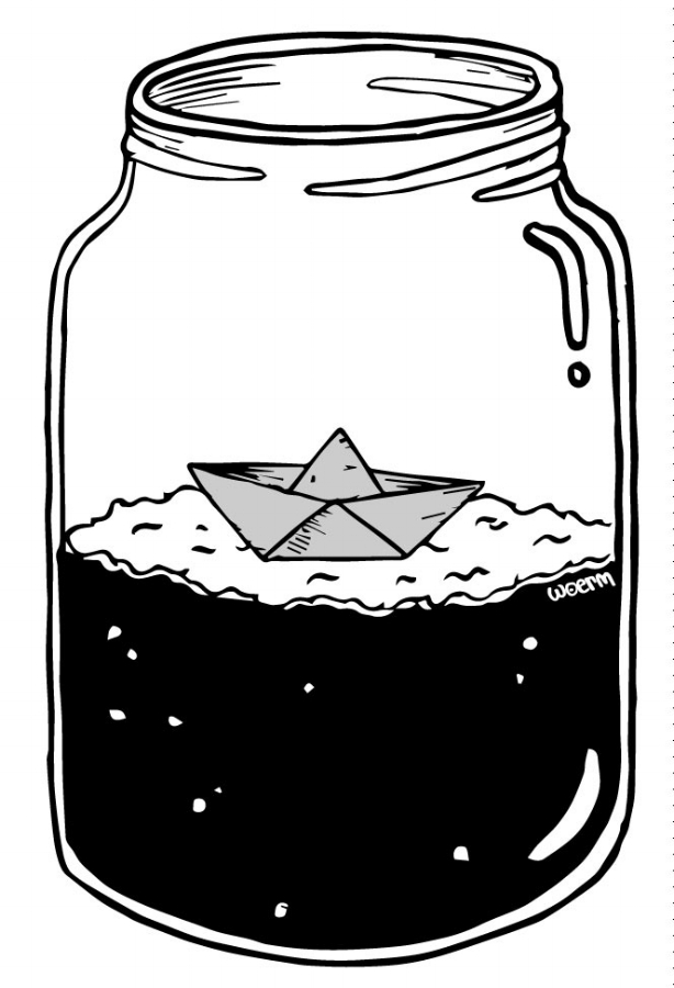 Woerm-Sketchbook-Paper-Boat-in-bottle-vector.jpg