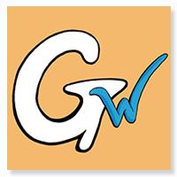 GW Logo V1_small.png