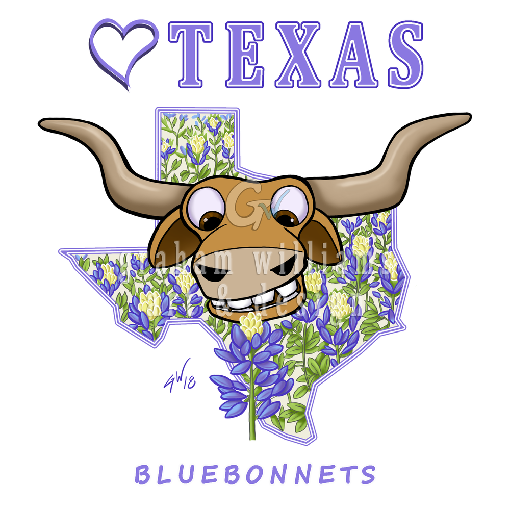 Texas Bluebonnets.png
