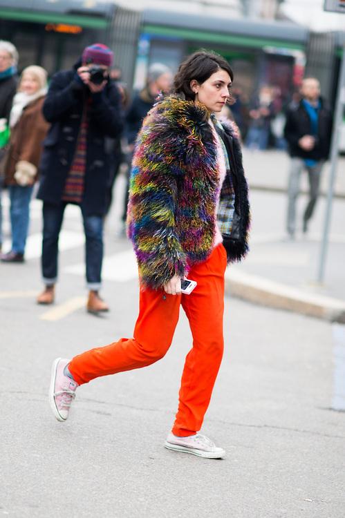 fur-coat-orange-pants-jil-sander.jpg