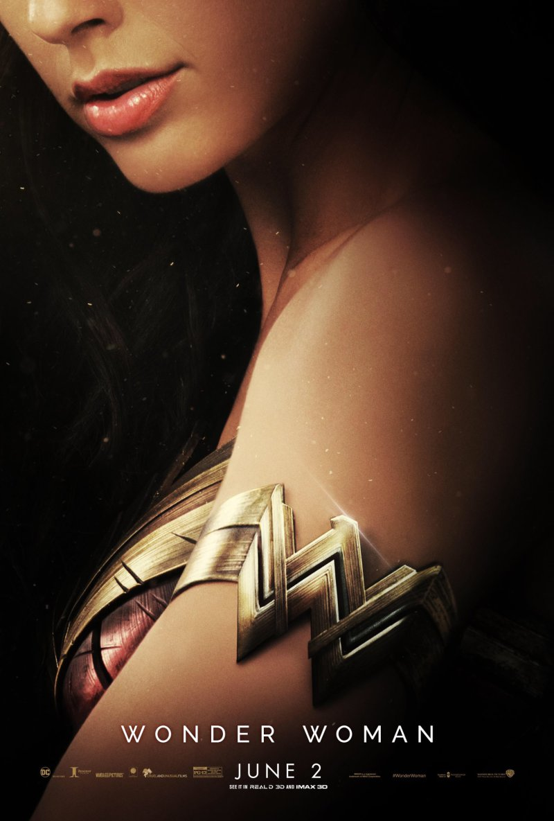Wonder-Woman-poster-Patty-Jenkins.jpg