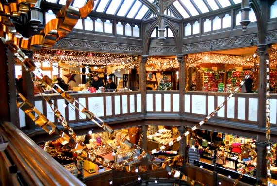 Liberty-of-London-Shopping-Christmas-Interior.jpg