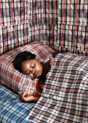 copyright-Nobukho-Nqaba-umaskhenkethe-likhaya-lam-2012-6-3-286x400.jpg