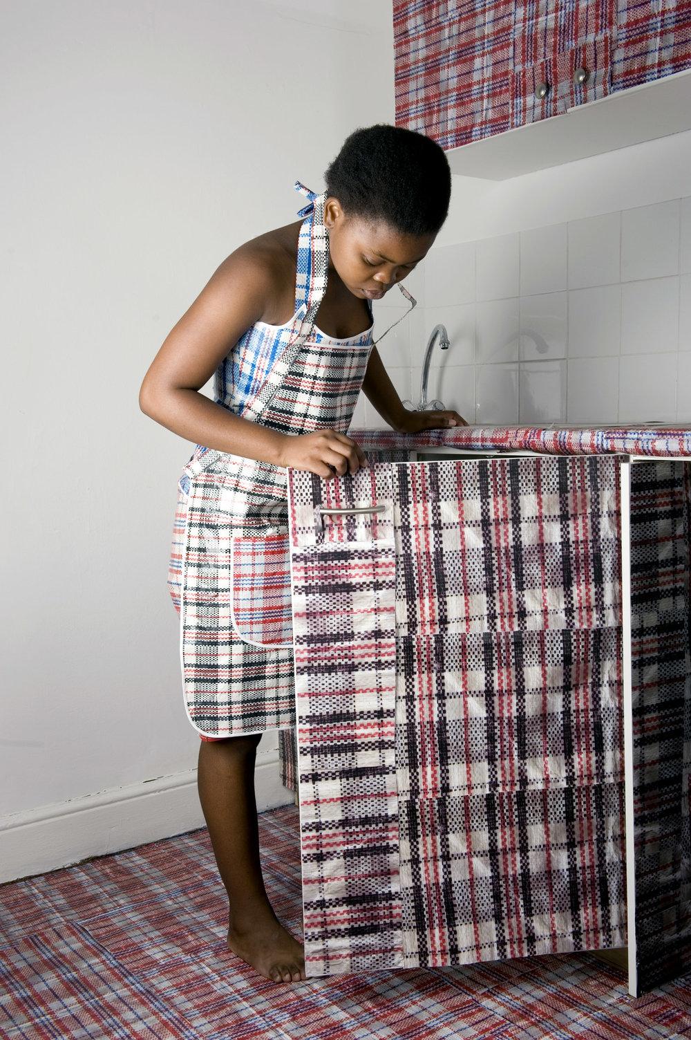 copyright-Nobukho-Nqaba-umaskhenkethe-likhaya-lam-2012-2_cropped.jpg