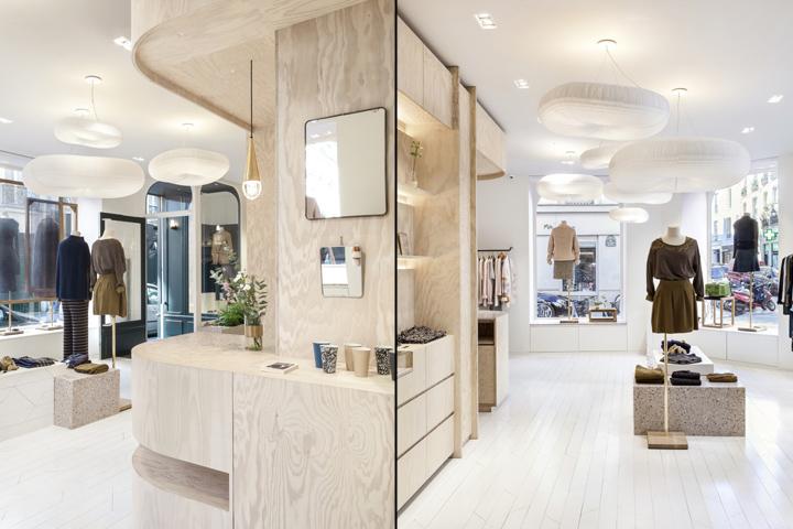 Marie-Sixtine-Le-Marais-store-by-Atelier-Baptiste-Legue-Paris-France-02.jpg