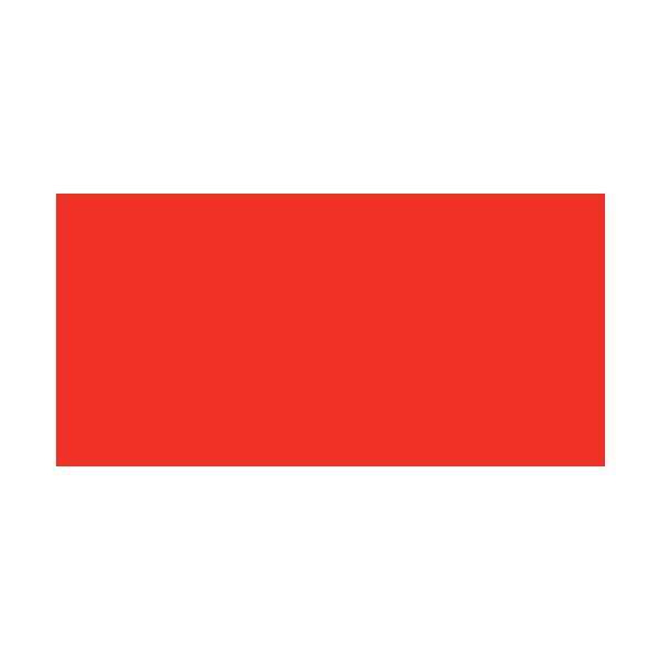 Argos-Logo1.png