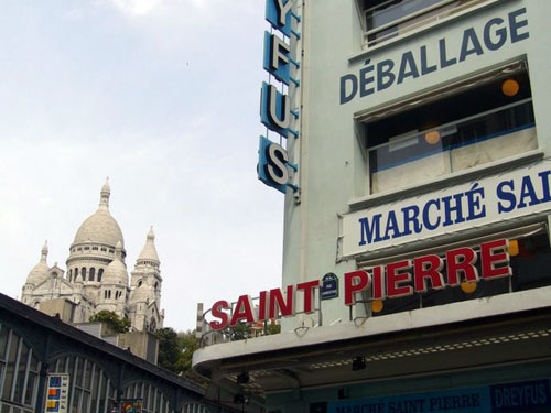 marche-saint-pierre-7.jpg