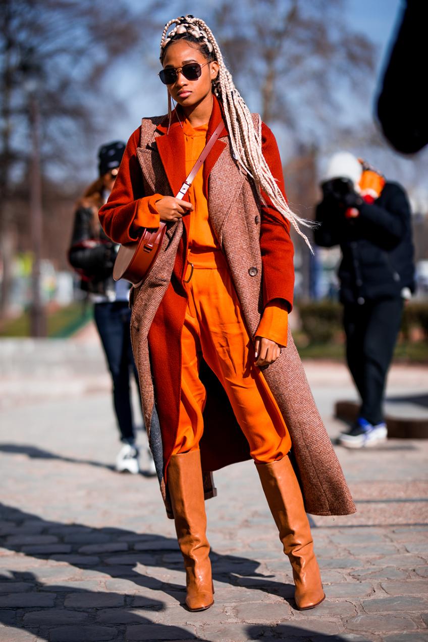 street-style-day-2-man-repeller-pfw-fw18-simon-chetrit-68-848x1272.jpg