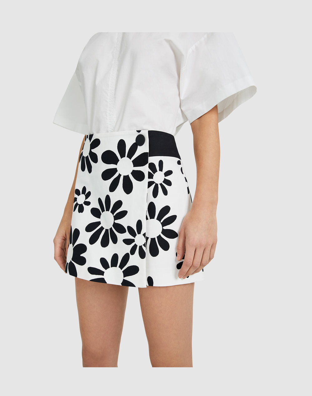 Bimba Y Lola - shorts - £135