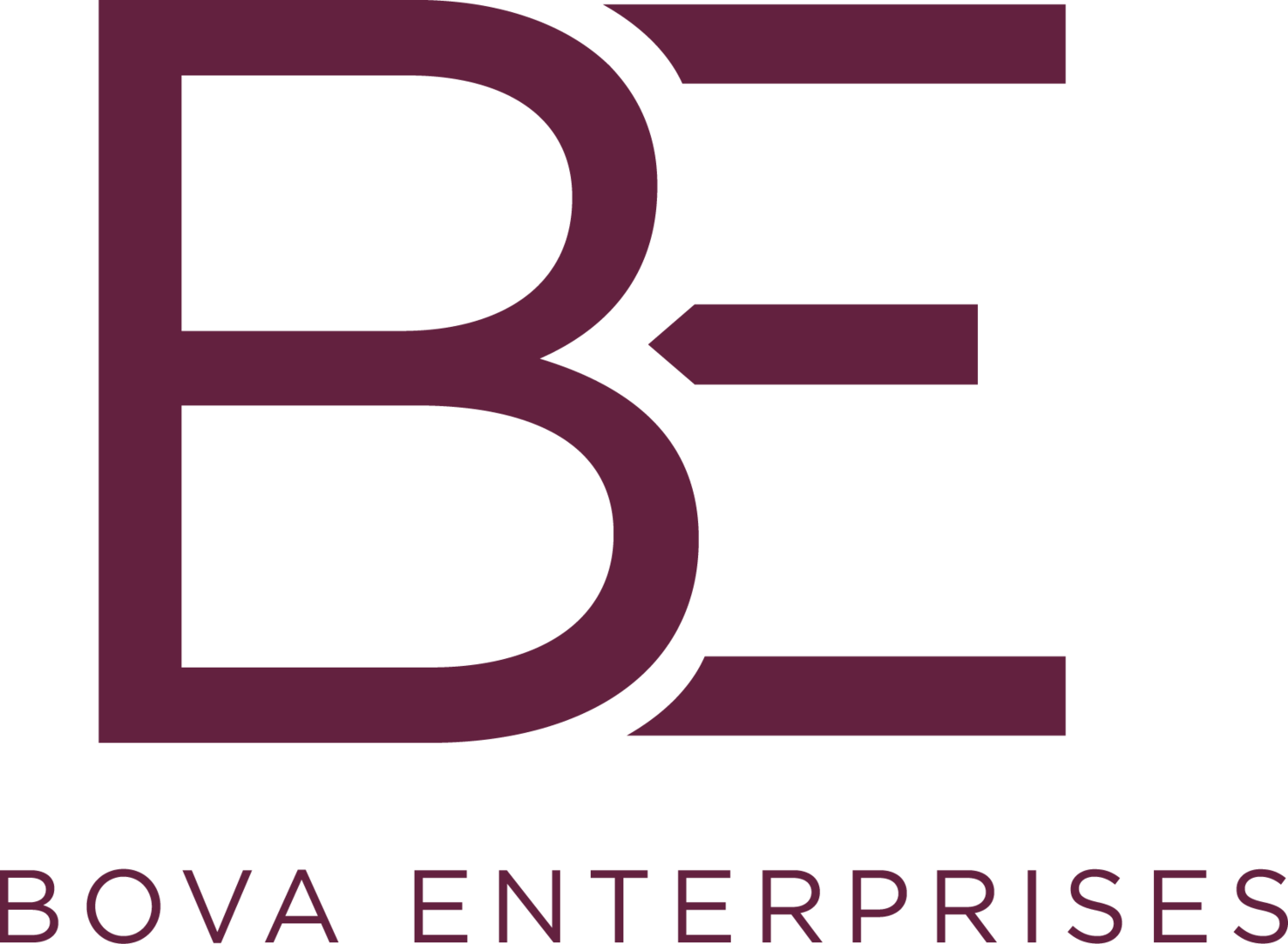 Bova Enterprises