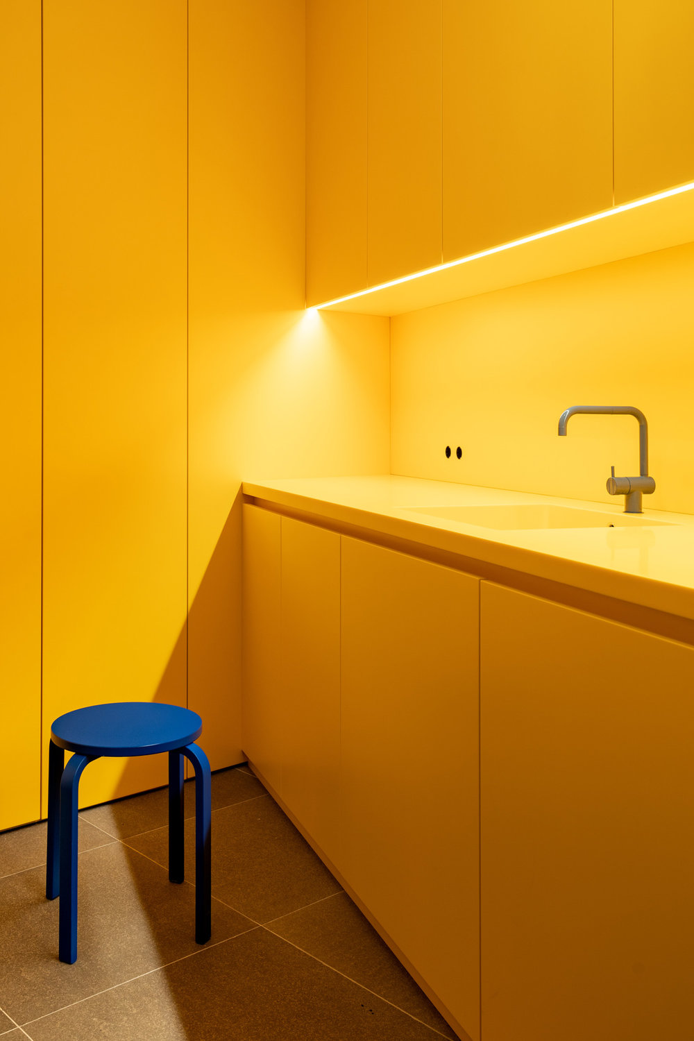 SEBASTIAN ZENKER INTERIOR DESIGN - LAUNDRY ROOM  3.jpg