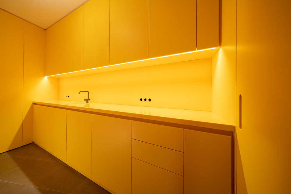 SEBASTIAN ZENKER INTERIOR DESIGN - LAUNDRY ROOM  5.jpg