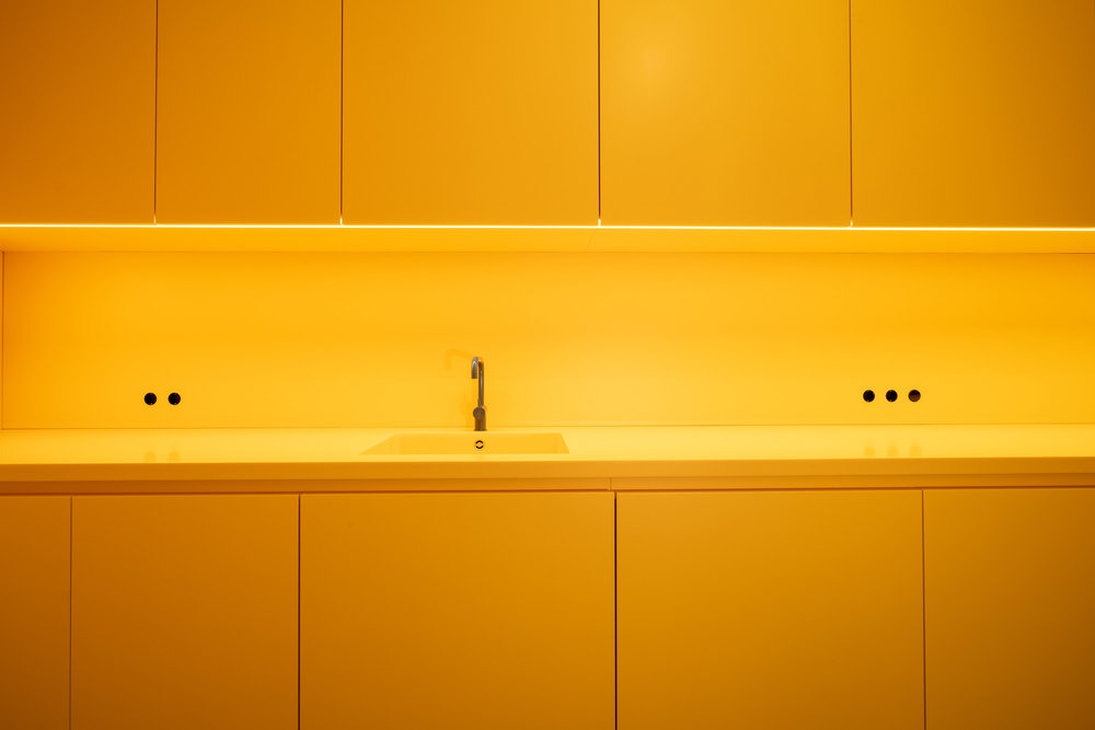 SEBASTIAN ZENKER INTERIOR DESIGN - LAUNDRY ROOM  7.jpg